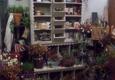 Karen's Basket Factory & Country Store - Cincinnati, OH
