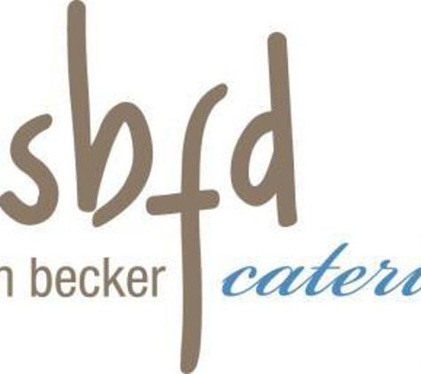 Steven Becker Fine Dining - Saint Louis, MO