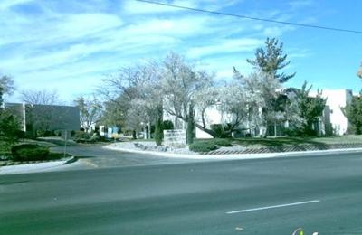 Fairways Condominium Association - Rio Rancho, NM