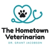 The Hometown Veterinarian