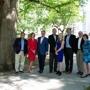 The Barnes-Reid-Walz Group - Morgan Stanley