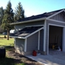 American Seamless Guttering - Pleasant Hill, OR