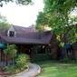 Haunted House Restaurant - Oklahoma City, OK