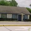 Texas Clinic Fulton
