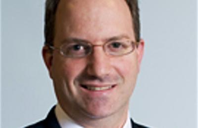 Dr. Jonathan Michael Winograd, MD - Boston, MA