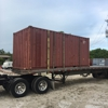 Auto Transporters-Car Shipping & Moving Services