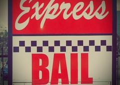 Express Bail Bonds - Las Vegas, NV
