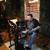 Vince's drum lessons