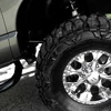Espino Tires and Wheels