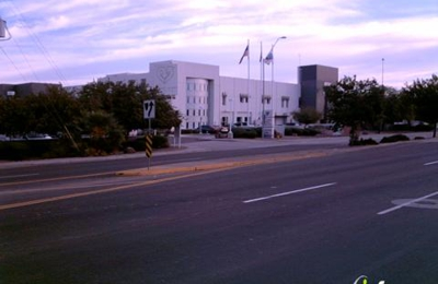 Vanguard Health Management Inc - Phoenix, AZ