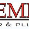 Premier Rooter & Plumbing
