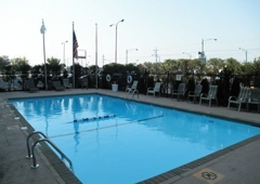 Quality Inn Midway Airport - Chicago, IL