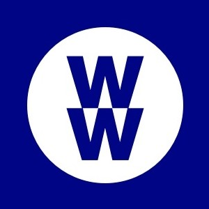 Weight Watchers 7447 W 21st St N Ste 135, Wichita, KS 67205