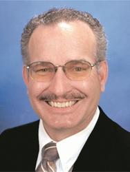 Nick Shifflet - State Farm Insurance Agent