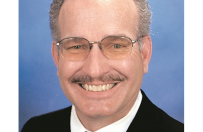Nick Shifflet - State Farm Insurance Agent - Port Clinton, OH