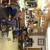 Cowboy Mel's Barber Shop