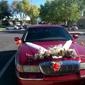 Kingman Cab - Kingman Transportation Service LLC - Kingman, AZ. We even helped a wonderful couple get married.