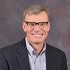 Michael Price - Ameriprise Financial Services, Inc.