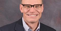 Michael Price - Ameriprise Financial Services, Inc. - Toledo, OH