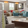 Residence Inn by Marriott Phoenix Chandler/South
