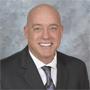 TransAmerica Financial Advisors, Inc. - Temecula