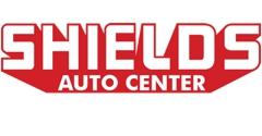 Shields Auto Center - Rantoul, IL