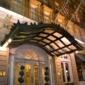 Lafayette Hotel - New Orleans, LA