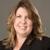 Allstate Insurance Agent: Tammy McNeill