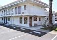 Motel 6 San Jose - Campbell - Campbell, CA