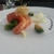 Blue Ginger Sushi & Lounge - CLOSED