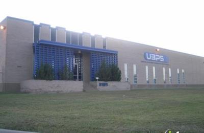 Dallas Door \u0026 Supply Co - Dallas ...  sc 1 st  Yellow Pages & Dallas Door \u0026 Supply Co 9101 Chancellor Row Dallas TX 75247 - YP.com