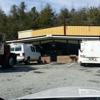 American Truck Repair