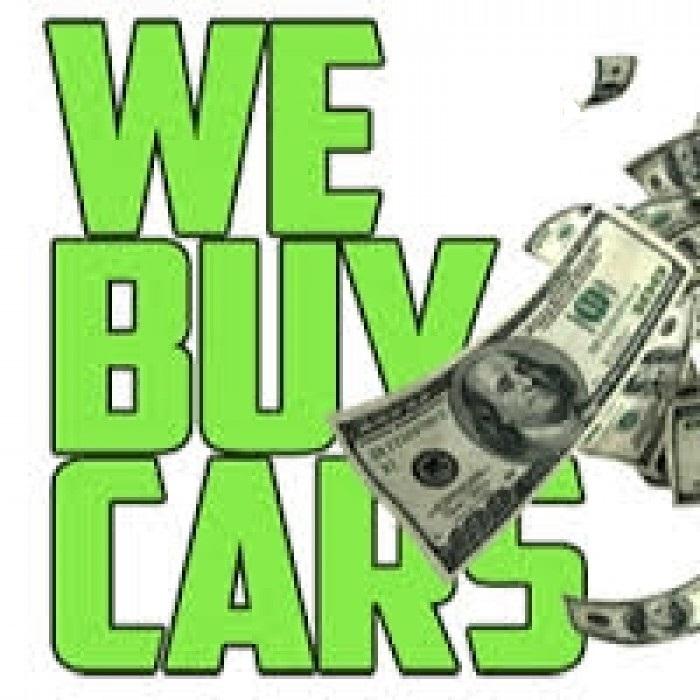 We Buy Junk Cars Zephyrhills Florida - Cash For Cars 37033 State ...