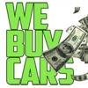 We Buy Junk Cars Louisville Kentucky - Cash For Cars