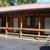 Big Spring Road Motel