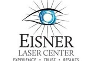 Eisner Laser Center - Macon, GA