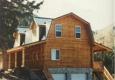 Western Building Systems - Salt Lake City, UT