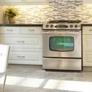 National Home  Improvement - San Antonio, TX