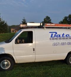 Bates Electric - Dayton, OH