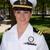 US Naval Officer Recruiter NJ