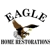 Eagle Home Restorations