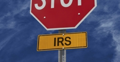 American National Tax Relief - Indianapolis, IN
