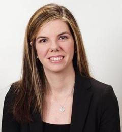 Katleen Huybrechts Muniz: Allstate Insurance - Houston, TX