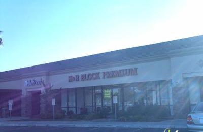 H&R Block - Phoenix, AZ
