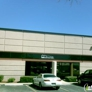 B and E Contractors - San Antonio, TX