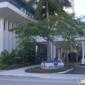 Cohen, Jordan S - Fort Lauderdale, FL