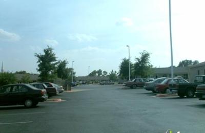 Cobblestone Court - Austin, TX