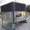 M & M Air Conditioning & Heating LLC