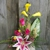 Picket Fence Floral & Design