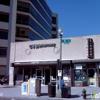 CVS Pharmacy